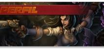 Torchlight 2 - Game Profile - ES
