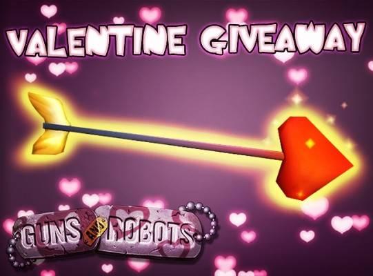Valentine_Fool_650x480