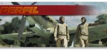 War Thunder - Game Profile - ES