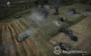 WoT_Screens_Combat_France_vs_USA_Update_8_11_Image_03