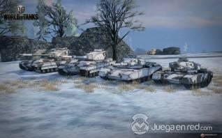 WoT_Screens_Combat_Germany_vs_Britain_Update_8_11_Image_06
