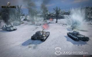 WoT_Screens_Combat_Germany_vs_Britain_Update_8_11_Image_07