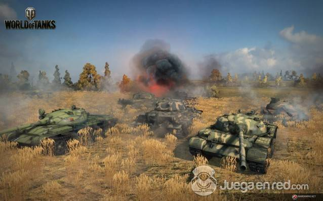 WoT_Screens_Combat_Germany_vs_USSR_Update_8_11_Image_09