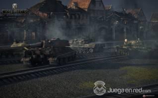WoT_Screens_Combat_Germany_vs_USSR_Update_8_11_Image_12