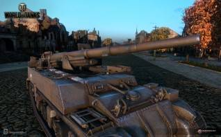 WoT_Screens_Tanks_USA_M12_Image_01