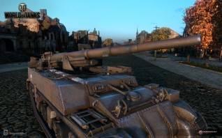 WoT_Screens_Tanks_USA_M12_Image_01