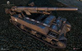 WoT_Screens_Tanks_USA_M12_Image_02