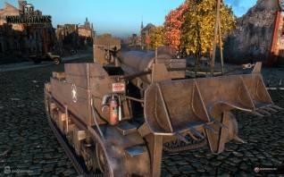 WoT_Screens_Tanks_USA_M12_Image_03