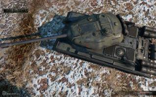 WoT_Screens_Tanks_USSR_IS4_Image_04
