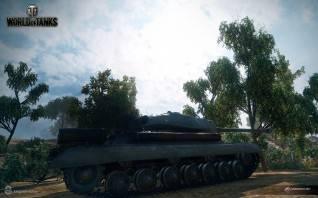 WoT_Screens_Tanks_USSR_IS4_Image_05