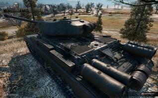 WoT_Screens_Tanks_USSR_IS4_Image_06