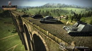 WoT_Xbox_360_Edition_Screens_Combat_Image_02