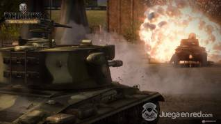 WoT_Xbox_360_Edition_Screens_Combat_Image_04