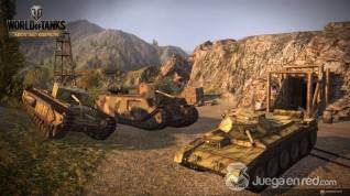 WoT_Xbox_360_Edition_Screens_Combat_Image_05
