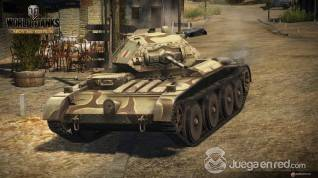 WoT_Xbox_360_Edition_Screens_Tanks_Britain_Covenantor_Image_01