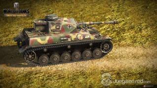WoT_Xbox_360_Edition_Screens_Tanks_Germany_PzlV_Image_02