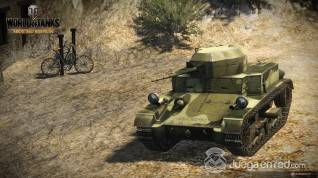 WoT_Xbox_360_Edition_Screens_Tanks_USA_T2Light_Image_03