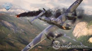 WoWP_Screens_Combat_Image_04
