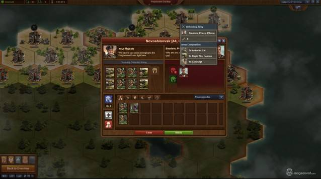 guild-vs-guilds-screenshots-map