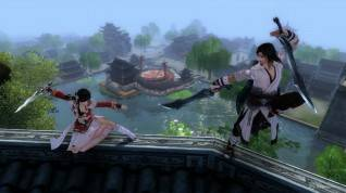 Age of Wulin (23)