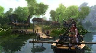 Age of Wulin (24)