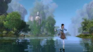 Age of Wulin (27)