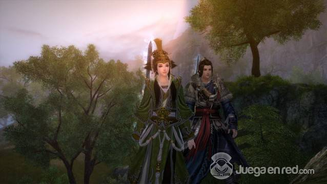 Age_of_Wulin-Immortal_Legends_1