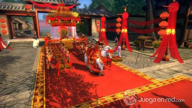 Age_of_Wulin-Immortal_Legends_3