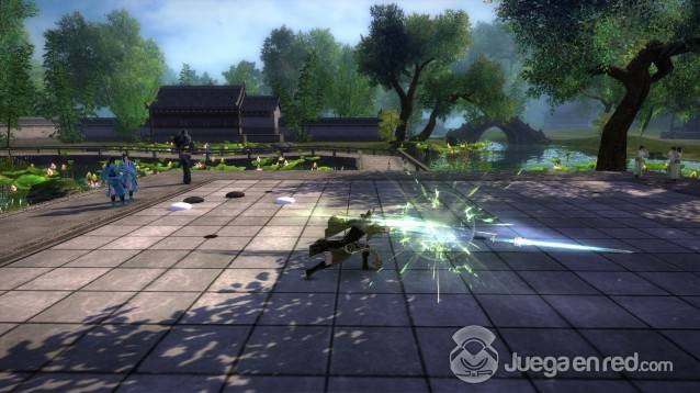 Age_of_Wulin-Immortal_Legends_4