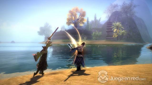 Age_of_Wulin-Immortal_Legends_5