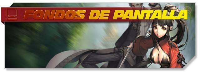 Blade & Soul - Wallpapers - ES