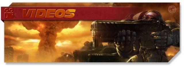 Blizzard Arcade - Videos - ES
