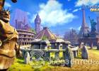 Civilization Online screenshot 5