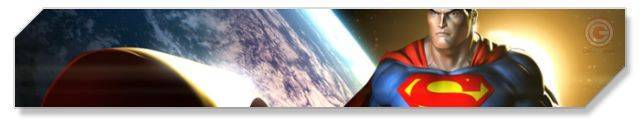 DC Universe Online - news