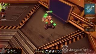 Dead Island Epidemic screenshot (26)