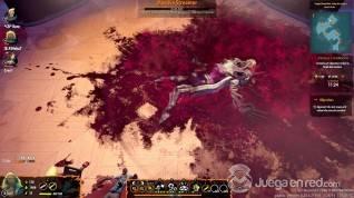 Dead Island Epidemic screenshot (44)