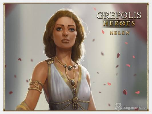 Grepo_Heroes_Helen