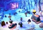 Lego Minifigures Online screenshot 11