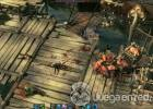 Lineage Eternal screenshot 8
