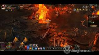 Monkey King Online screenshot (10)