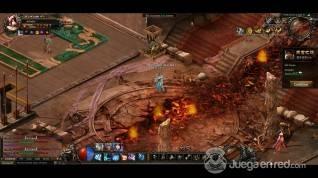 Monkey King Online screenshot (2)
