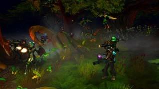 Monster Madness Online screenshots 8
