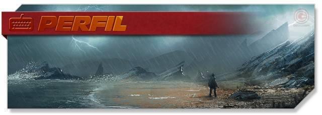 Path of Exile - Game Profile - ES