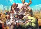 Ragnarok Online II wallpaper 2