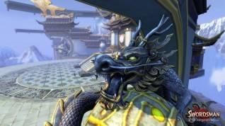 Swordsman screenshots (10)