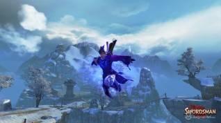 Swordsman screenshots (2) (1)