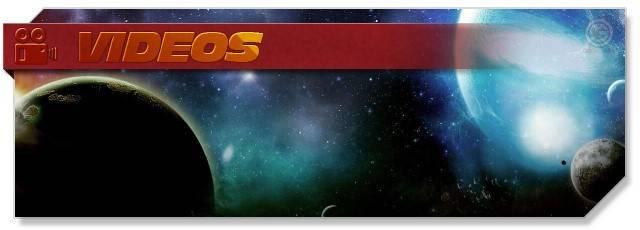 The Repopulation - Videos - ES