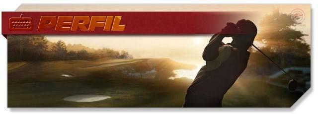 Tour Golf Online - Game Profile - ES