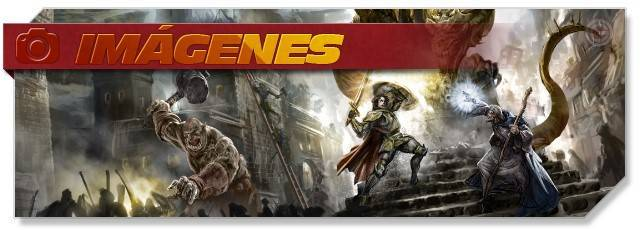Ultima Online - Screenshots - ES