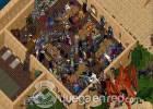 Ultima Online screenshot 2